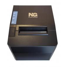 NG ΘΕΡΜΙΚΟΣ ΕΚΤΥΠΩΤΗΣ 80mm+Auto Cutter /USB+WIFI