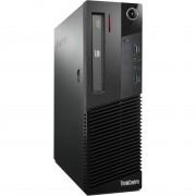 REF LENOVO M83 SFF, i5 4570, 8GB, 240GB SSD GRADE A+