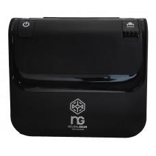 NG 332 ΘΕΡΜΙΚΟΣ ΕΚΤΥΠΩΤΗΣ, 80mm USB+SERIAL+LAN