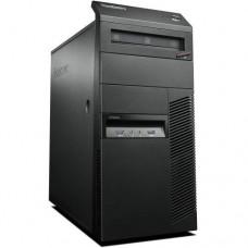 REF LENOVO M83 TOWER, I5-4570, 4GB, 500GB GRADE A+