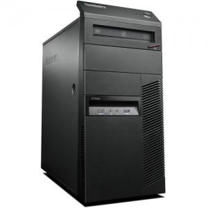 REF LENOVO M83 TOWER, i5 4570, 4GB, 500GB - GRADE A