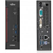 REF FUJITSU ESPRIMO Q920 miniPC i5-4590T, 4GB, 320GB GRADE A+
