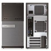 REF DELL 7020 TOWER, i5 4590, 8GB, 128GB SSD GRADE A+