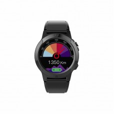 HAVIT M9001C GPS SPORT SMART WATCH, 1.3