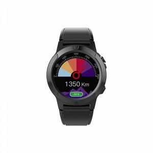 HAVIT M9001C GPS SPORT SMART WATCH, 1.3