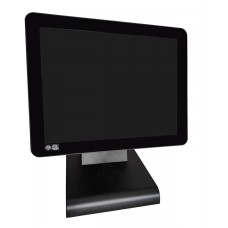 NG ALL IN ONE WINDOWS POS TERMINAL 15