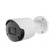 NG Η.265 2MP AI BULLET IP CAMERA, 3.6MM, POE, AI FEATURES