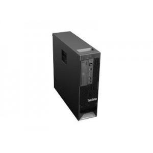 REF WORKSTATION LENOVO C30, 2x E5-2609v2, 16GB, 500GB - GRADE A+