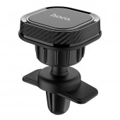 HOCO CA52 INTELLIGENT AIR OUTLET IN-CAR HOLDER
