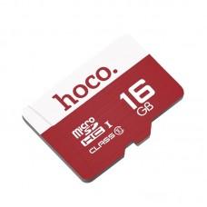 HOCO TF HIGH SPEED MEMORY CARD(16GB)