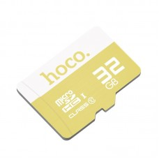 HOCO TF HIGH SPEED MEMORY CARD(32GB)