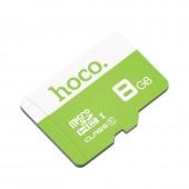 HOCO TF HIGH SPEED MEMORY CARD(8GB)