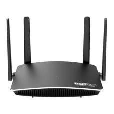 TOTOLINK A720R AC1200 Dual Band Gigabit WiFi Router, Beamforming