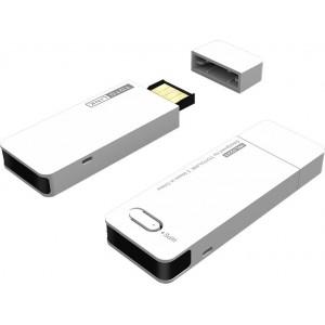 TOTOLINK N302UM 300Mbps WIRELESS N USB ADAPTER