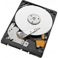 ΜΕΤΑΧΕΙΡΙΣΜΕΝΟΣ ΣΚΛΗΡΟΣ ΔΙΣΚΟΣ 500GB, 3.5