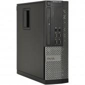 REF DELL OPTIPLEX 9010 SFF, i5 3330s, 4GB, 500GB GRADE A