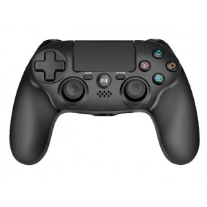 MARVO GT-64 PS4/PC GAME PAD