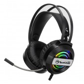 MARVO HG8902 RGB WIRED GAMING HEADSET