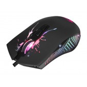 XTRIKE GM-215  WIRED MOUSE
