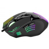 XTRIKE GM-216  WIRED MOUSE