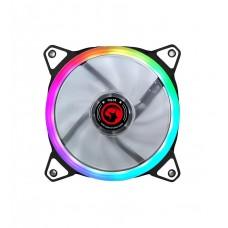 MARVO FN14 RGB LED FAN