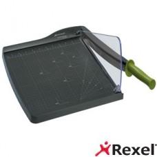 ΜΑΧΑΙΡΙ Classiccut CL100 - Lightweight desktop A4 Guillotine REXEL