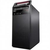 REF LENOVO E73 TOWER, i3-41X0, 4GB, 500GB GRADE A