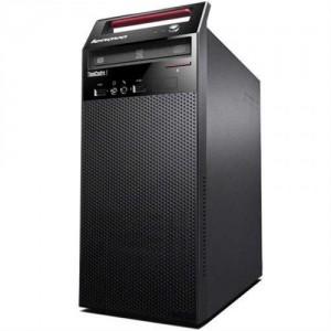 REF LENOVO E73 TOWER, i3-41x0, 4GB, 500GB - GRADE A