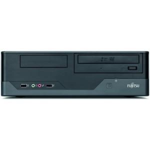 REF FUJITSU E400 SFF, i3 3220, 4GB, 250GB - GRADE A-
