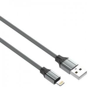 LDNIO ΚΑΛΩΔΙΟ ΦΟΡΤΙΣΗΣ LS441 MICRO USB