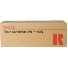 ORIGINAL DRUM RICOH TYPE1027 ,411018-Aficio 3025 ΓΙΑ 60000ΣΕΛ
