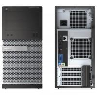 REF DELL OPTIPLEX 3020 TOWER, i5 4570, 4GB, 250GB - GRADE A+