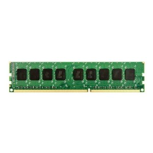 USED DDR3 DIMM 2GB 1333MHz/1600MHz
