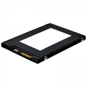 USED SSD 120GB