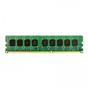 USED DDR3 DIMM 4GB 1333MHz/1600MHz