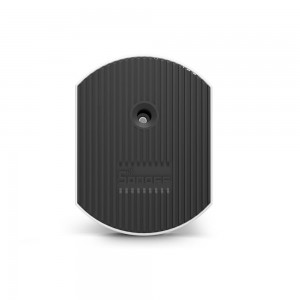 SONOFF D1 - SMART DIMMER SWITCH