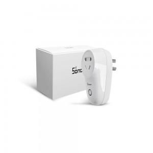 SONOFF S26TPF-DE - WIFI SMART PLUG EU/US/UK/CN/AU/IT/IL/CH/BR
