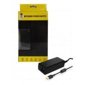NG-POWER LENOVO 20V 4.5A, TIP SIZE: USB CONNECTOR