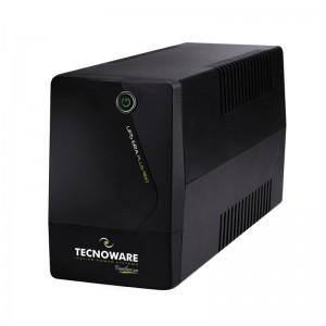 TECNOWARE UPS ERA PLUS 950 VA