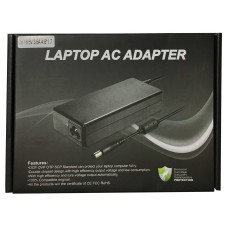 G-POWER HP/COMPAQ 18.5V 3.5A , TIP SIZE: 4.8*1.7*12mm