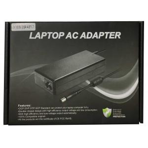 NG-POWER HP/COMPAQ 18.5V 3.5A, TIP SIZE: 4.8x1.7x12mm