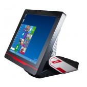 POSLAB IRON POS, I5 6400T, 4gb, 128GB SSD