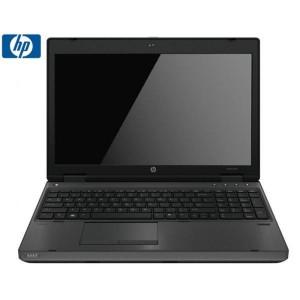 REF NB HP PROBOOK 6570b, 15.6