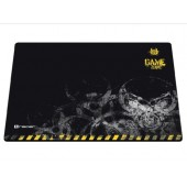 TRACER MOUSEPAD GAMEZONE, 320x270 mm