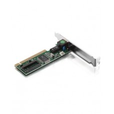 NETIS ETHERNET 10/100MBps PCI ADAPTER