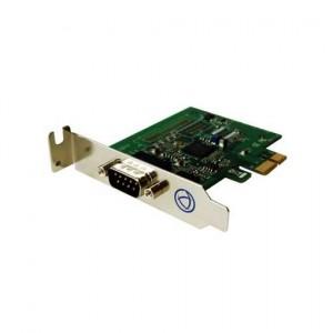 REFURBISHED PCIe CARD SERIAL