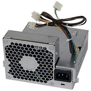 ΤΡΟΦΟΔΟΤΙΚΟ HP 6300/8300 SFF
