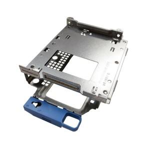 HDD CAGE DELL OPTIPLEX 790 SFF