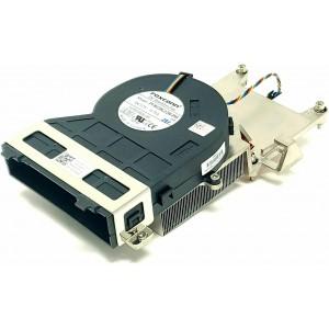 CPU FAN DELL OPTIPLEX 790/990/3010/7010/9010 SFF