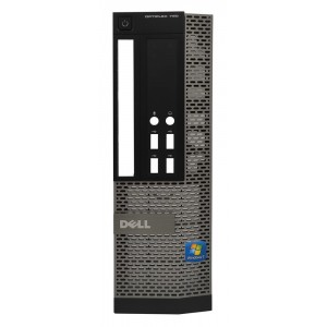 ΜΑΣΚΑ DELL OPTIPLEX 790 SFF